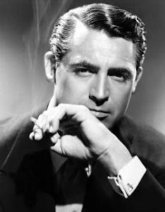 Cary Grant: Favorite Actor