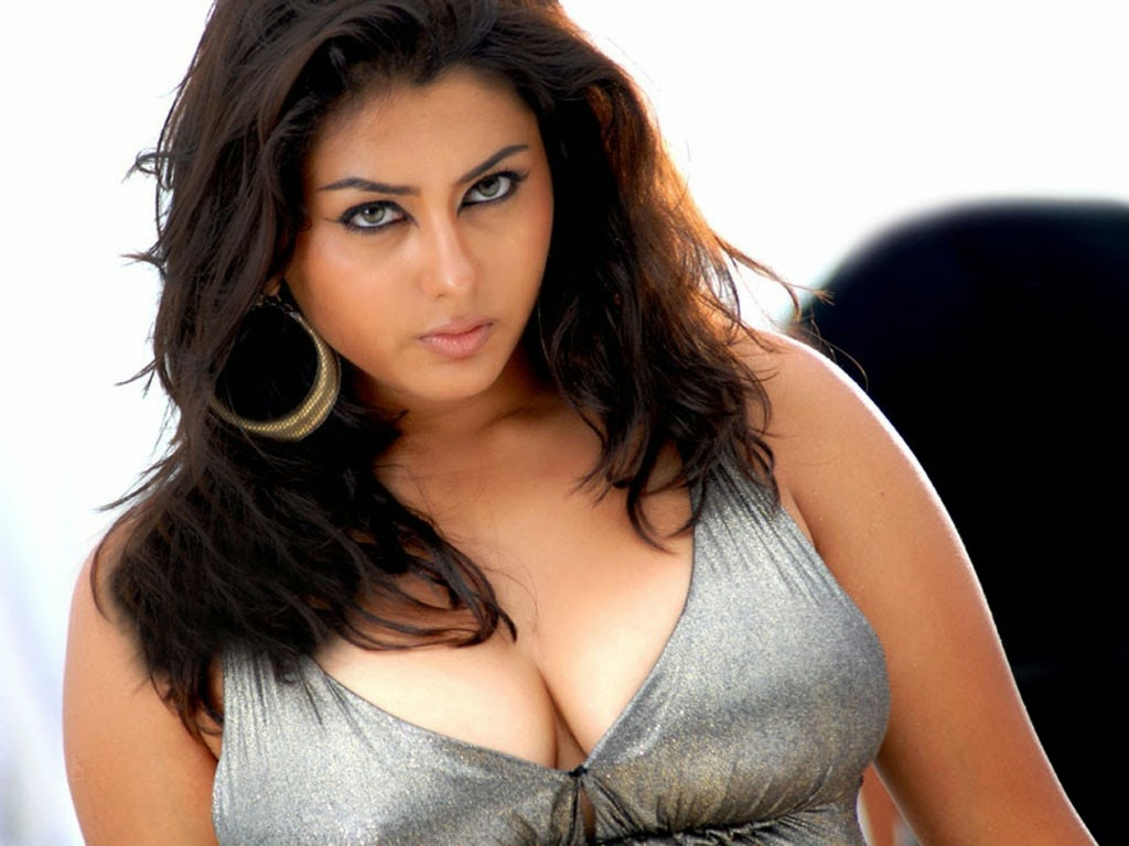 Nude namitha actresses hot