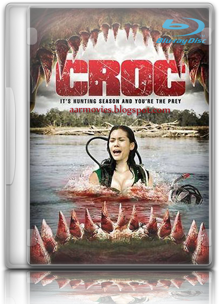 Crocmovies free daily porn movies by croc