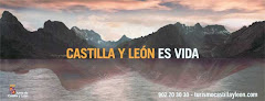 Turismo Castilla y Len