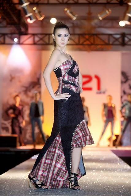 popular Models,burma models