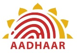 Aadhaar card - Registration, Enrollment Status , uidai.gov.in help