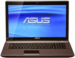 Asus X64VN Drivers Download Windows 7 x64