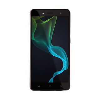 Harga Dan Spesifikasi HISENSE PURESHOT  5.5 Andromax 4G LTE Terbaru