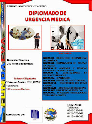 DIP URGENCIA MEDICA
