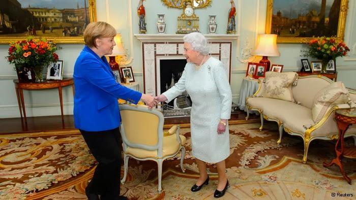 almanya, ingiltere, fransa, Avrupa Birliği, 3. dünya savaşı, suriye sorunu, ukrayna, dış siyaset,