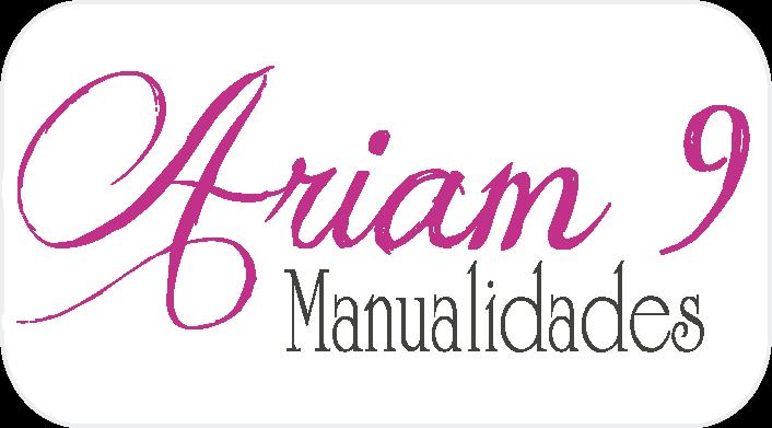 ARIAM9