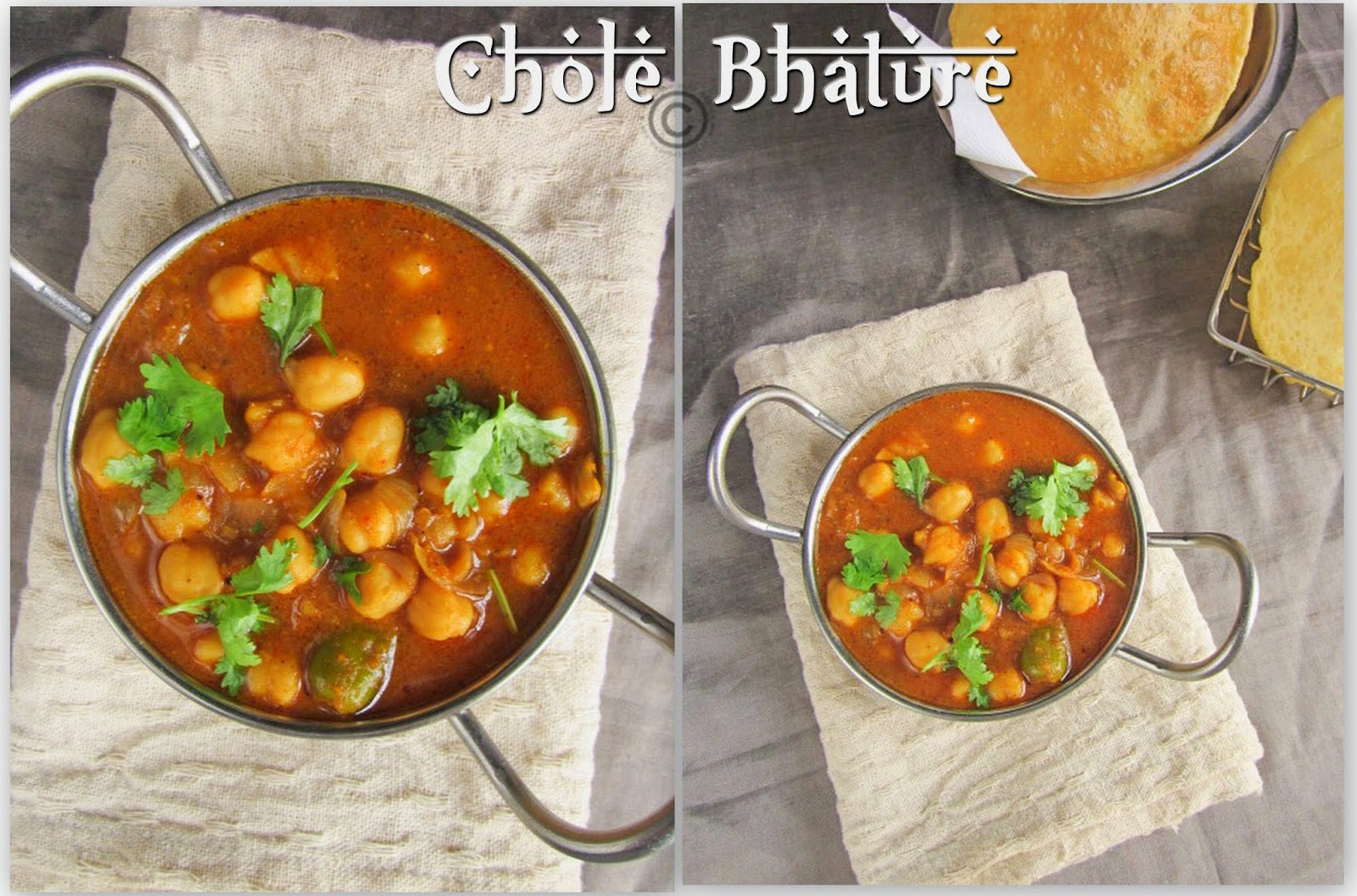 chole-masala-at-home