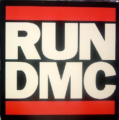 Run-DMC – 12-Inch Singles Box Set (Vinyl) (1995) (192 kbps)