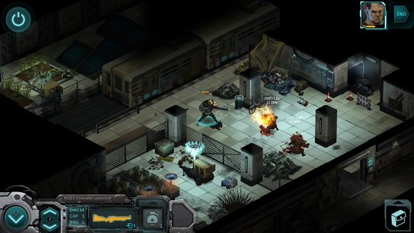 shadowrun-dragonfall-pc-game-screenshot-review-gameplay-4