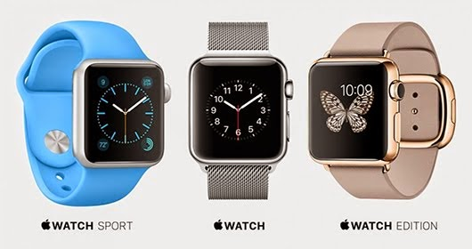 DON'T BUY Apple Watch BEFORE this Extensive Video Guide