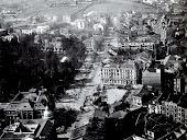 Calle Uría 1934