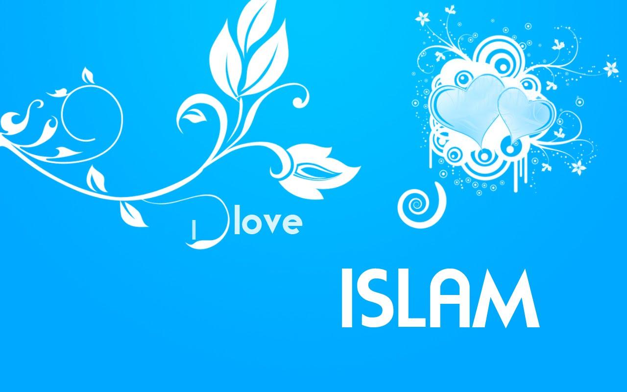 http://2.bp.blogspot.com/-_wCelU8WaPs/Th591j7wQII/AAAAAAAAAMo/2jar2MkYmUw/s1600/I+Love+Islam.jpg