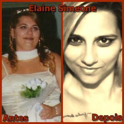 Elaine Simeone