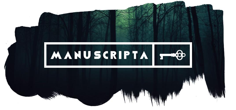 Manuscripta