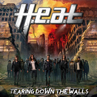 Heat_tearing_down_the_wall.jpg