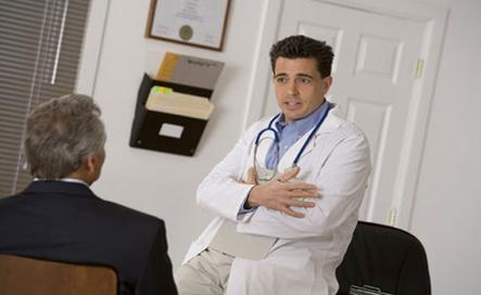 seksolog-onlayn-konsultatsii