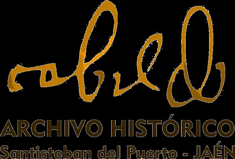 Archivo Histórico de Santisteban