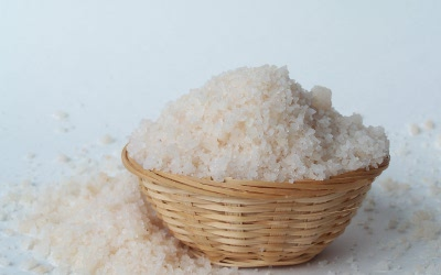 Benefits of Homemade Epsom Salt