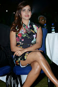 Samantha Latest Photos Gallery-thumbnail-1