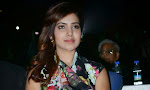 Samantha Photos at Cancer Crusaders Invitation Cup-thumbnail