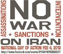 44) ¡No más terrorismo yanqui contra Irán! (#1.110)