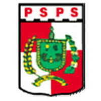 Jadwal Lengkap Pertandingan PSPS Pekanbaru 2013