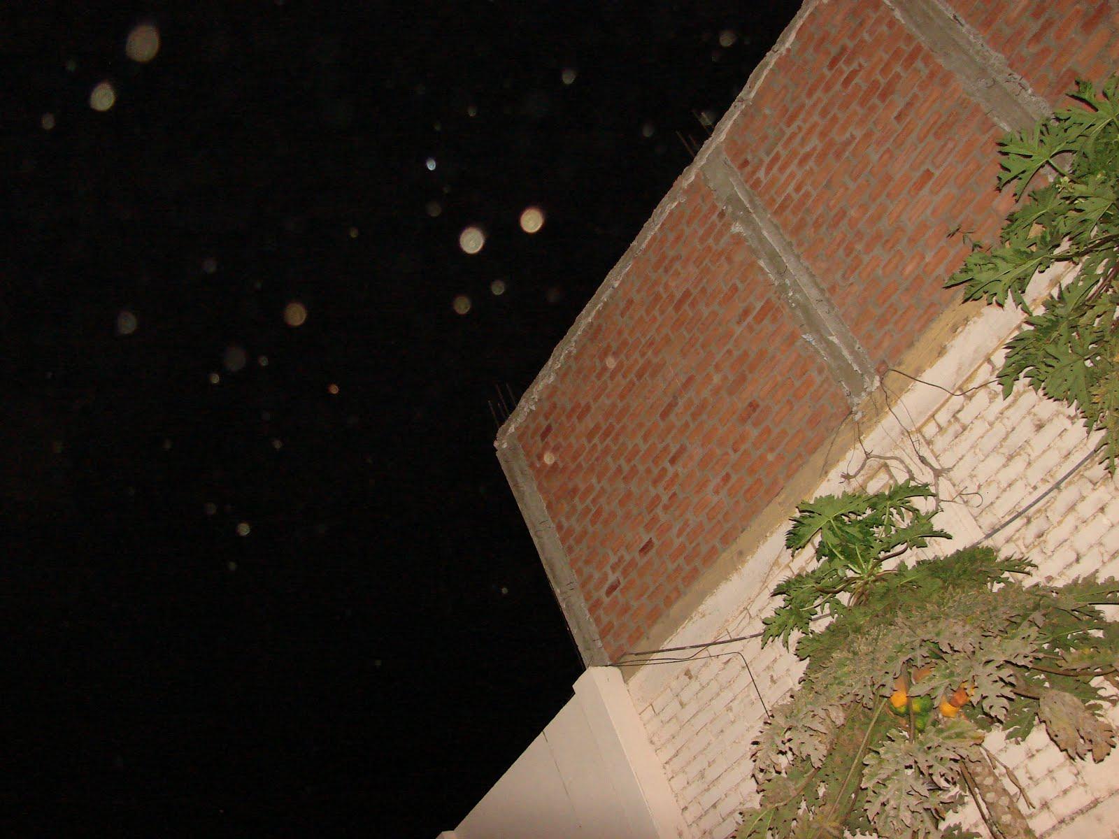 Urgente-9-10-11-12-13-diciembre-2012-ultimos avistamientos ovni-la CRUZ-de-Jesus ssobre-X-Cielo-UFO