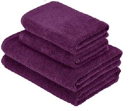 toallas buenas y baratas