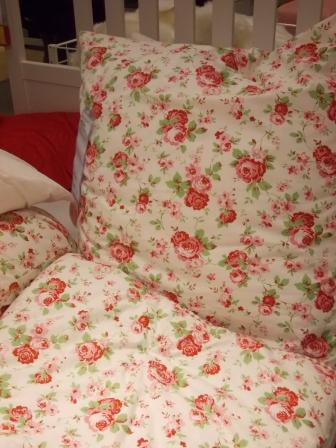 bl mchen bettw sche my blog. Black Bedroom Furniture Sets. Home Design Ideas