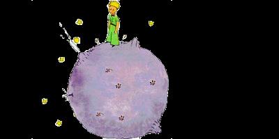 ¡Es como un queso! Astronomía para Niños