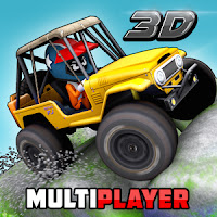 mini racing adventures 2 mod apk