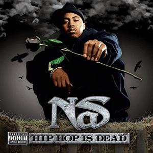 Es considerado el renacimiento del artista y da una fuerte crítica al hip hop aludiendo a que su esencia estaba muriendo. Muchos raperos hacen alusión a ello hoy día diciendo que no lo está.