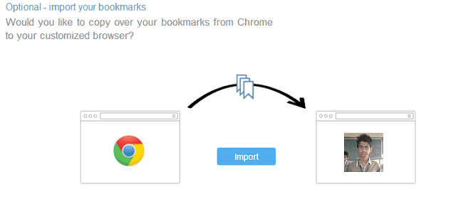 make-your-own-browser