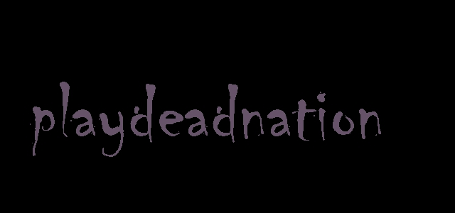 playdeadnation