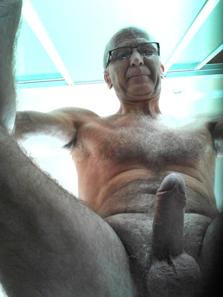 Old Gay Xxx 79