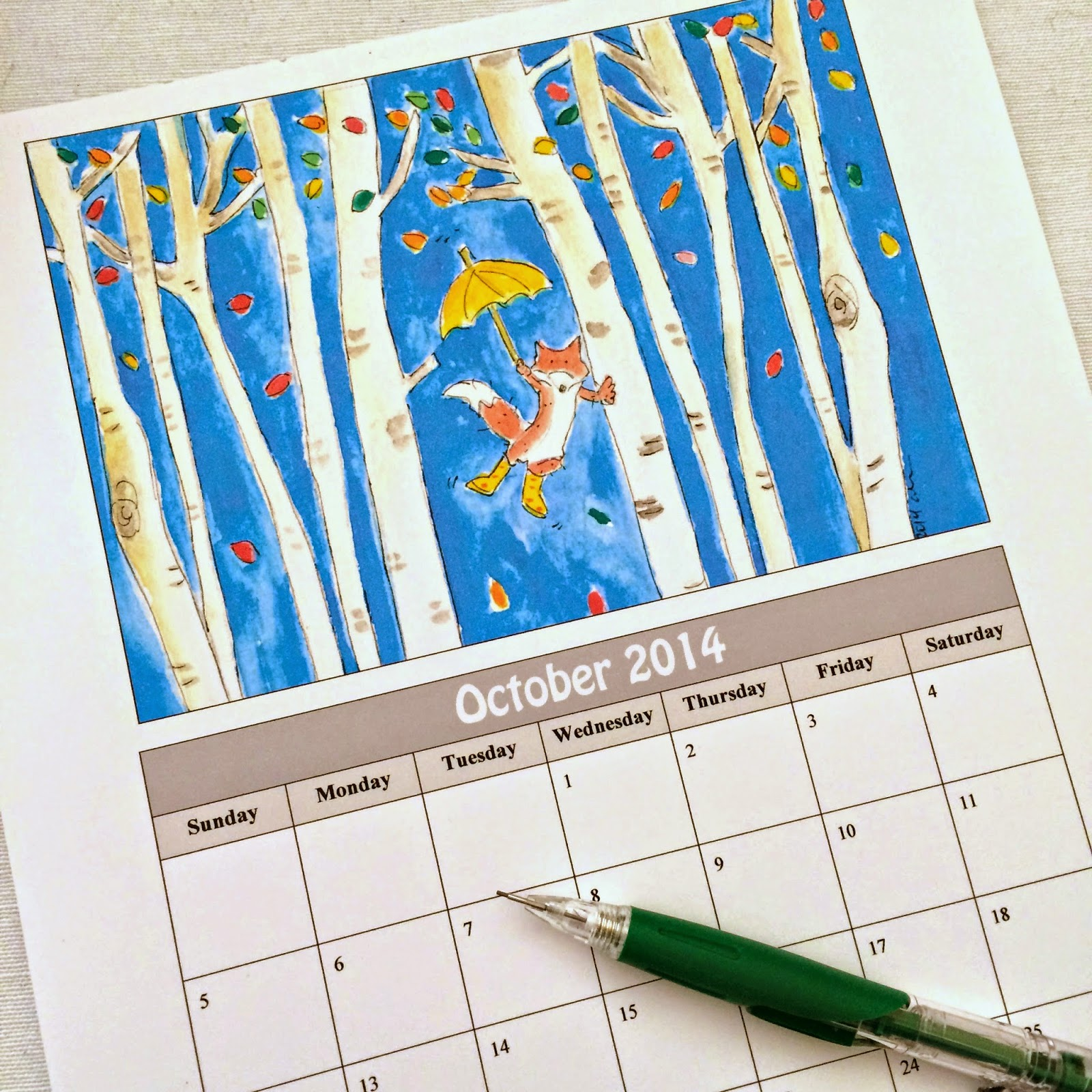 https://www.etsy.com/listing/205538586/calendar-mr-fox?ref=shop_home_active_2