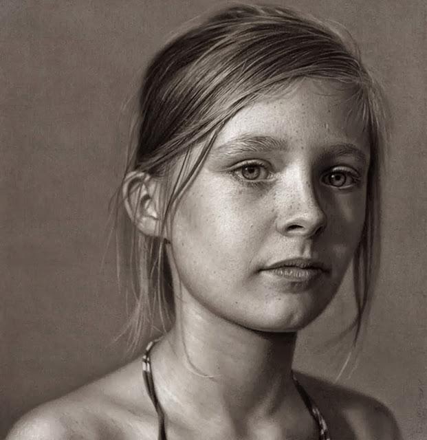 rostros-de-mujeres-dibujos-a-lapiz