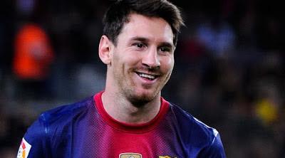 Messi, motivasi belajar gitar, tips,