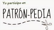 PATRON-PEDIA