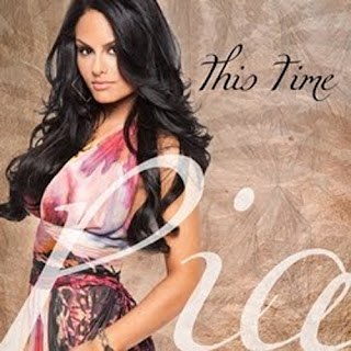 Pia Toscano - This Time Lyrics