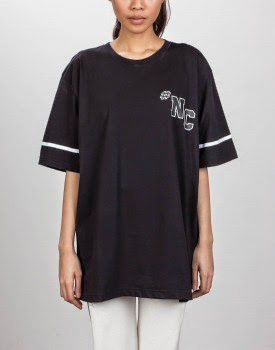 Wishlist Item : Nikicio Cult T-shirt
