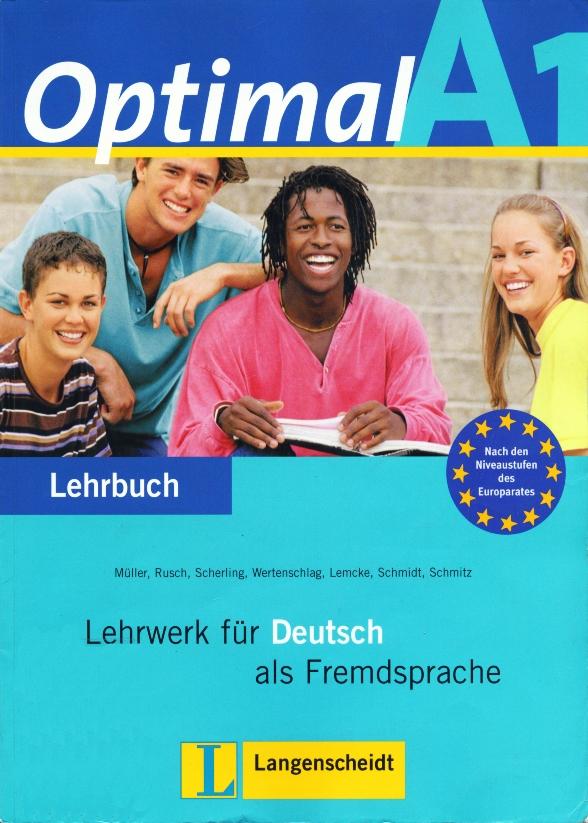 Learn deutsch download optimal a1 a2 b1 wortschatz audiotrainer download optimal a1 a2 b1 wortschatz audiotrainer and fertigkeitstrainer fandeluxe Gallery