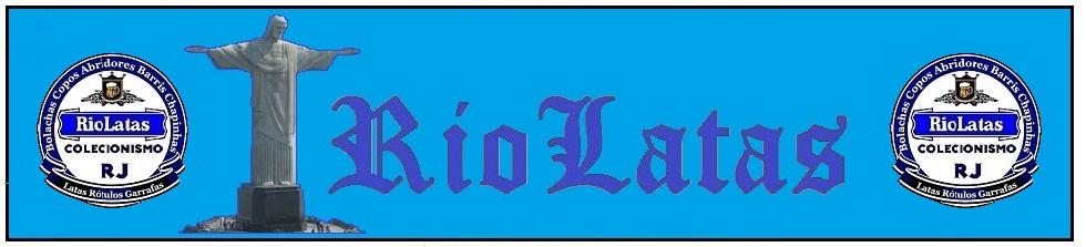 RioLatas