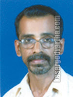 Vaikam Muhammad Basheer, Literature, Writer, Quran, Ibrahim Bevinja, Study class, Research, Jail, Garden, Article.