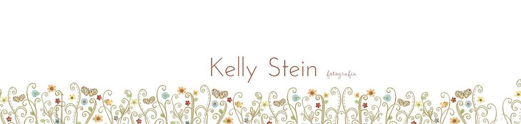 Kelly Stein | fotografia contemporânea | Campinas Indaiatuba Sorocaba e região