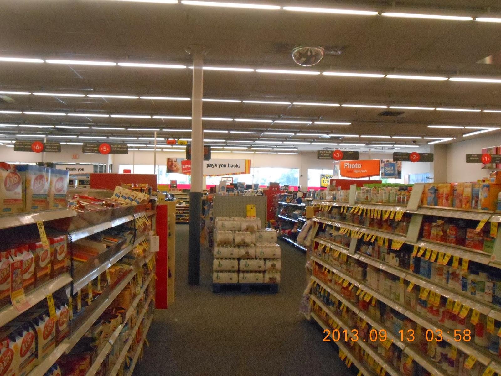 The Wag - The Walgreens Blog: CVS Pharmacy (Eckerd) (Military ...