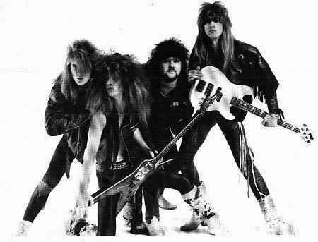 foto-pantera-1988