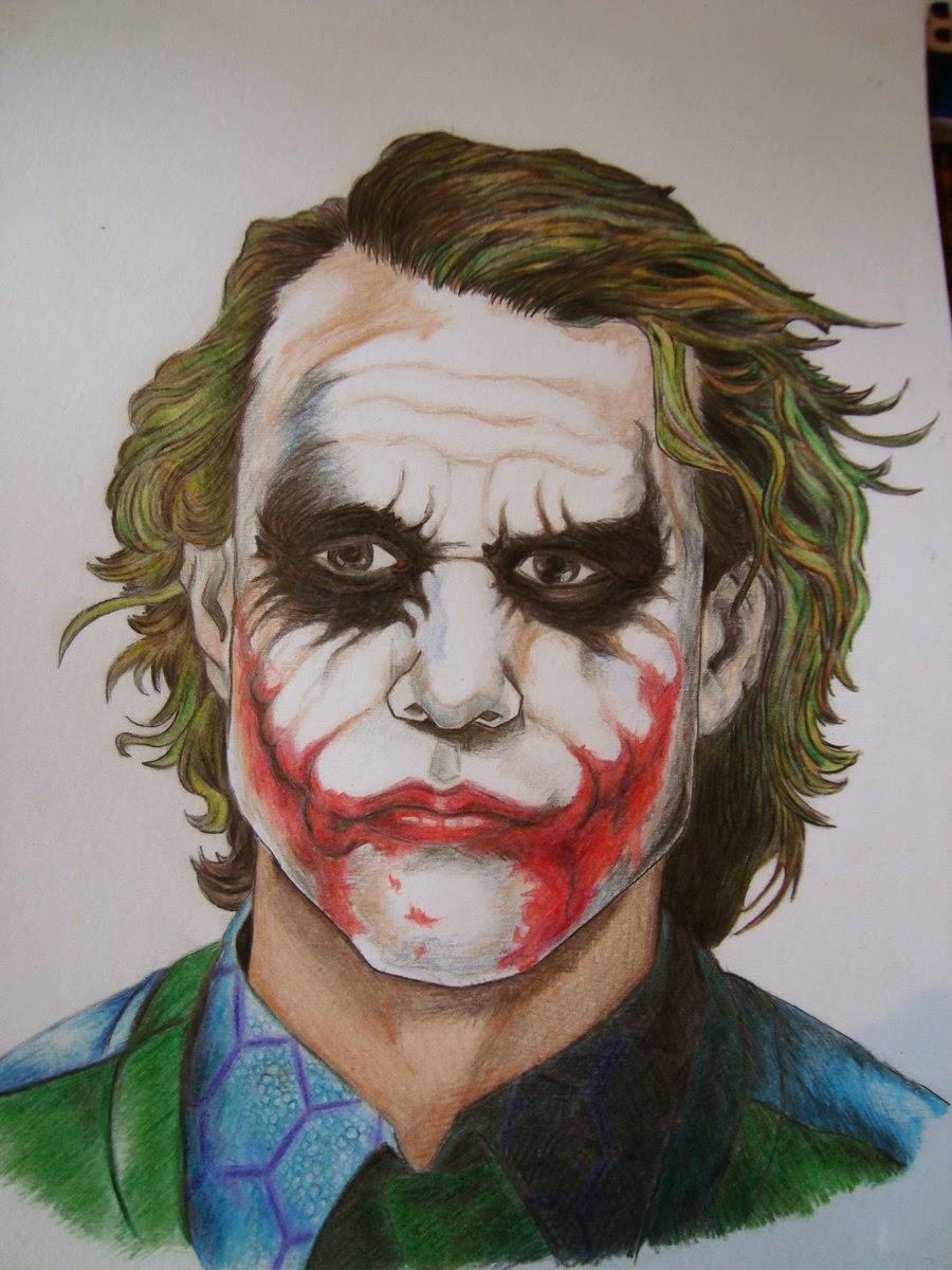mais_um_desenho_do_joker____by_matheus22-d3hfyb0.jpg