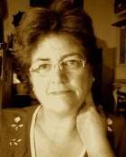 Christy Olesen